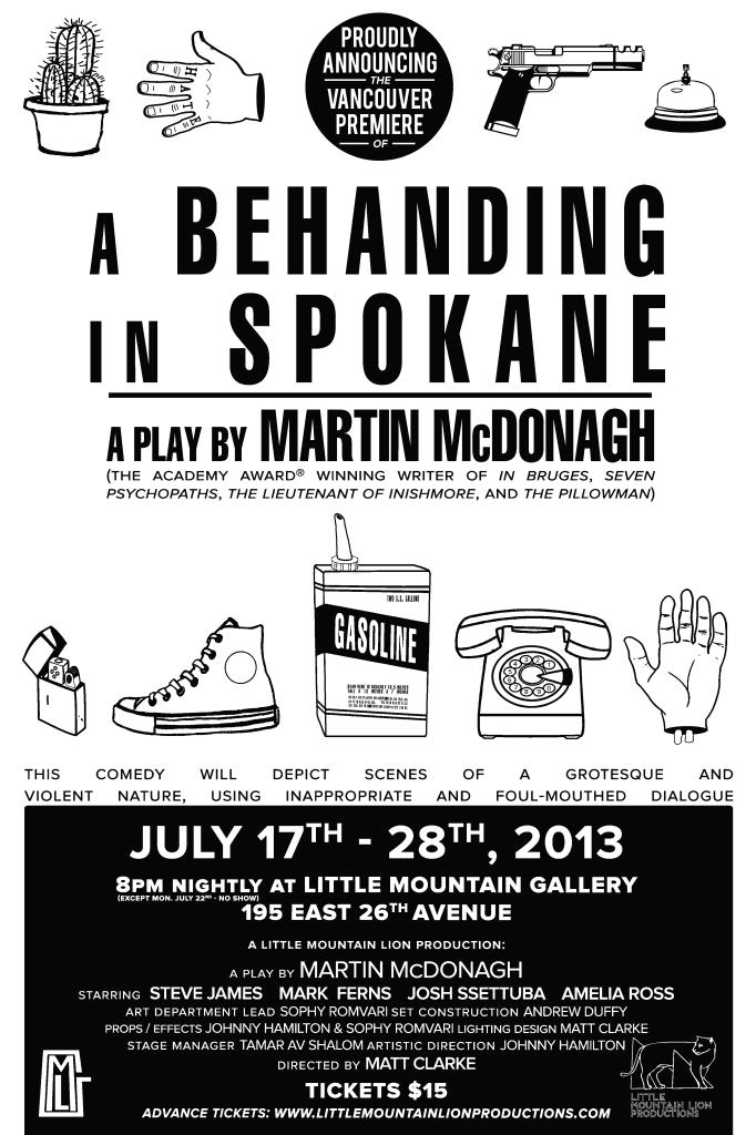 A-Behanding-in-Spokane---4-x-6-poster
