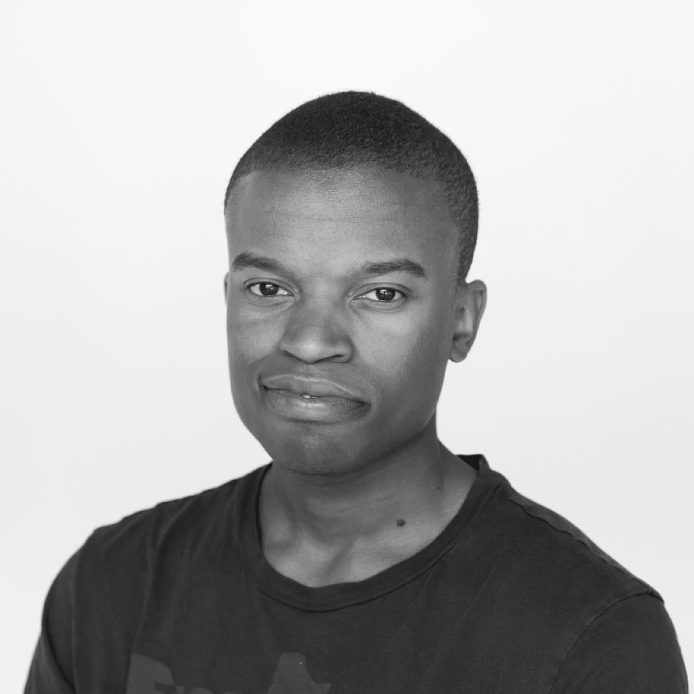 Josh Ssettuba