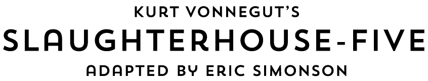 the horror of war in the novel slaughterhouse five by kurt vonnegut Slaughterhouse-five by kurt vonnegut is a novel that focuses on the life of billy pilgrim there are three main stages in his life that vonnegut highlights: before world war ii, during world war ii, and after world war ii.